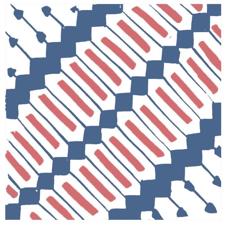 preview01 - Cevica Design