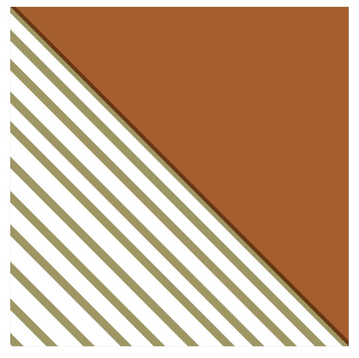 preview03 - Cevica Design