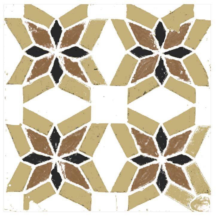 preview05 - Cevica Design