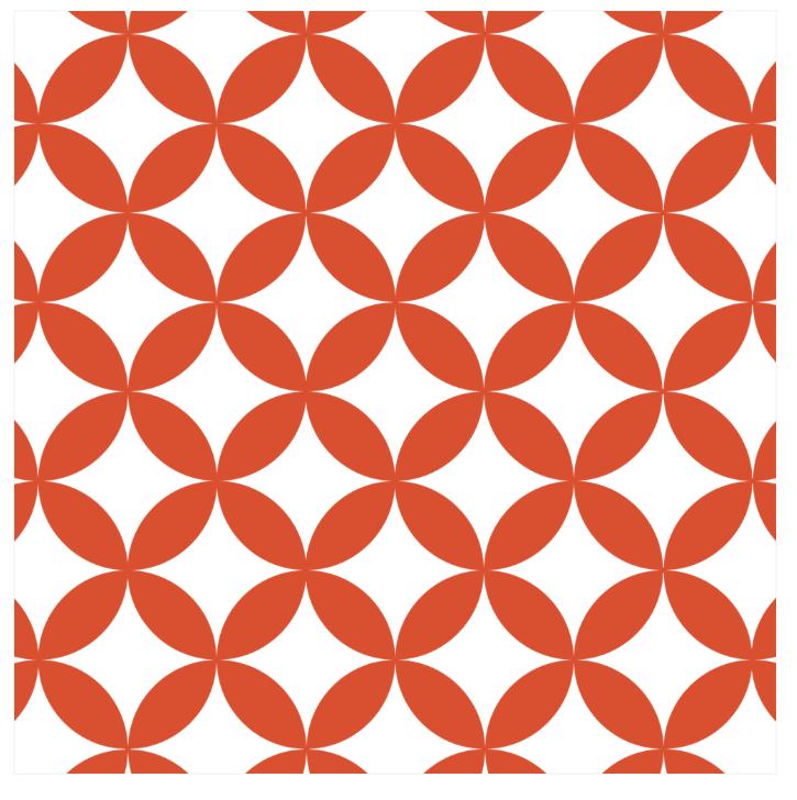 preview07 - Cevica Design