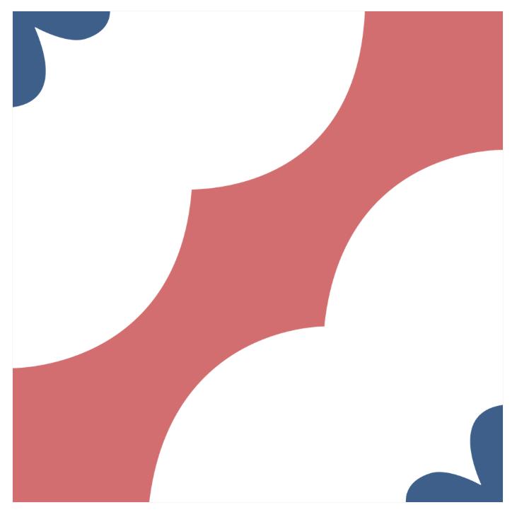 preview14 - Cevica Design