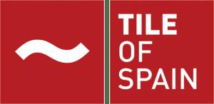 Tiles of Spain - Cevica