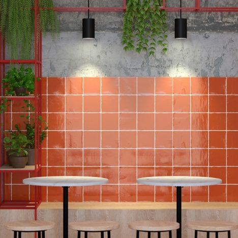 trending2 468x468 - Contract Restaurantes