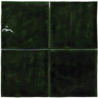 verde-cobre