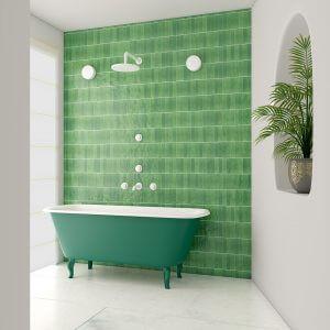 wc zelij 5x20 verde hierba 300x300 - Contract Hoteles